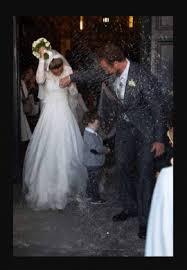 L'ex miss italia è convolata a nozze nel pomeriggio di ieri. Giusy Buscemi Bellissima Nel Giorno Del Suo Matrimonio Con Jan Michelini Arriva Il Si Piu Bello Foto Ultime Notizie Flash