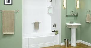 bathtub and shower liners uncategorized bathtub liners cost in best bathtub liners bathtub