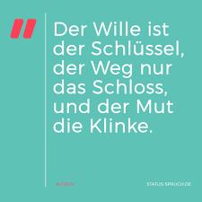 Neu Whatsapp Sprüche Liebeskummer Tausende Populäre Zitate