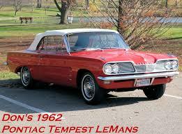 1962 Pontiac Tempest 62 Tempest Lemans Related Keywords Amp Suggestions 62 Tempest