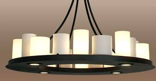 chandeliers chandelier with candle fascinating chandelier black wrought iron chandelier amazing round candle chandelier bronze