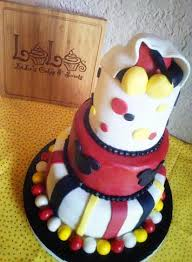 Roscoe Bakery ✌ ❤ 🍰 Roscoebakery  Instagram Photos And VideosBaby Mickey Baby Shower Cakes