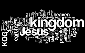 Image result for kingdom of god