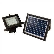 Solar Area Light Solar Security Lights Security Solar Lighting Solar Security Flood Light