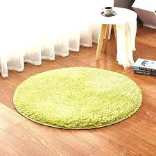 plastic rug mats dining floor mat dining room floor mat dining room table floor mat plastic