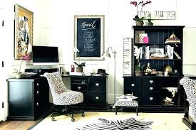 office area rugs office area rugs rugs for office cowhide rug from designs in office area