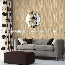 Small Picture Wall Texture Designs For Living Room texture wall living room