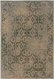 chloe oriental weavers sphinx area rugs rug ideas express beige dalton ga phone number andy warhol