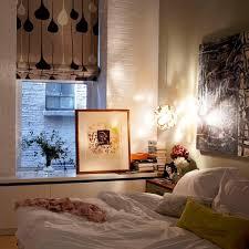 Stylish Decoration Cozy Bedroom Cozy Winter Bedroom Ideas