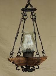 69 most tremendous wrought iron mini pendant lights also lighting ceiling fixtures light forn fixture revit family for kitchen modern lantern cool billiard