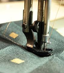 Sewing Machine Repair Brampton