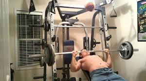 Why You Canu0027t Bench Press 225 For Reps  YouTube225 Bench Press Workout
