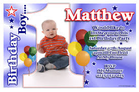 Birthday And Christening Invitation Templates Baptism Christian
