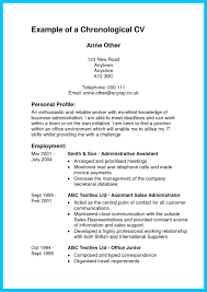 In Writing Entry Level Administrative Assistant Resume You Need To