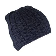 Mens Beanie Knitting Pattern Stunning Solid Black Knitting Patterns Toddler Mens Hats Ear Flaps Buy