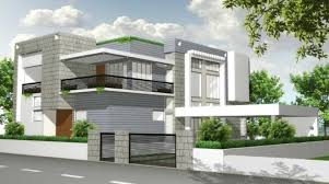 Small Picture Modern home designs in india Home modern