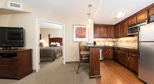 Staybridge Suites Extended Stay 7329 Mazyck Rd. North Charleston SC 29406