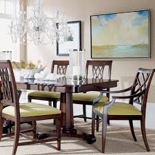 25 best dining room inspirations images on ethan allen table chairs