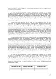 aragon et all english grammar in context for academic and professio   23