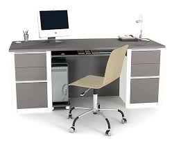 desk office computer desk home depot portable computer tables for home computer desk grommet home