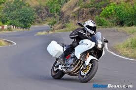 moto 600 4. benelli bn 600 gt moto 4