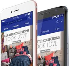 bed bath beyond mobile app on the app and google play