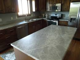 how much are soapstone countertops cost