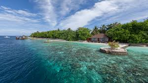 Anand Resorts 16 Top Maldives Resorts For Your Island Escape Condac Nast