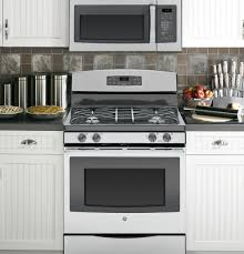 ge® series 1 7 cu ft over the range microwave oven jvm6172sfss product image product image product image product image