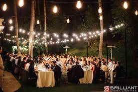 amazing outdoor lighting. Amazing Outdoor String Lights With Globe For Wedding Backyard Decorations Lighting O