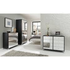 mirror effect furniture. mirrored bedroom furnituremirrored dressers for salesilver furniture mirror effect