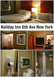89 best New York Travel Tips images on Pinterest in 2018 | New york ...