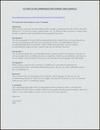 Job Offer Rejection Letter Sample Free Job Offer Sample Lytte Co