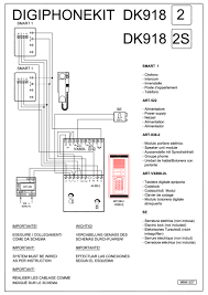 videx vx wiring diagram wiring diagrams videx wiring diagram in addition vx moreover