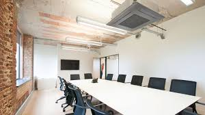 office design group. Iconix-Brand-Group-Offices\u2014The-Aircraft-Factory-Hammersmith\u2014Office-Design -\u0026-Fit-Out\u20145 Office Design Group D