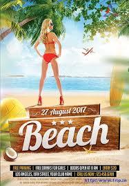 Beach Templates Barca Fontanacountryinn Com
