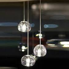 multiple pendant lighting. Awesome Multiple Pendant Lighting F88 About Remodel Image Selection With