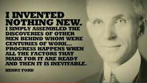 henry ford quotes about cars. henry ford quote quotes about cars h