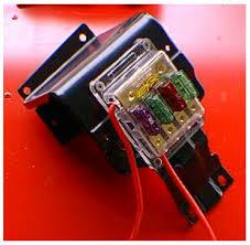 nissan datsun z car fuseable link upgrade panmnt1 jpg 56438 bytes