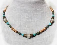 Жемчужное <b>колье</b> ручной работы ожерелья и подвески ...
