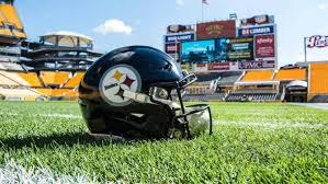 Ranking: MI top 25 de los Steelers – Steelers 360
