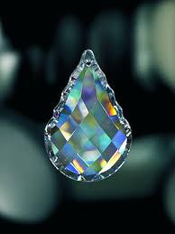 crystal parts