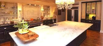 italian marble countertops marble classy representation kitchen italian carrara marble countertops white italian marble countertop