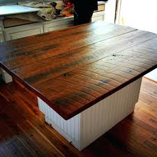 reclaimed wood kitchen countertops cool reclaimed wood kitchen reclaimed wood kitchen worktop reclaimed wood kitchen countertops