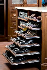 shoe furniture. 20 clever ideas to expand u0026 organize your closet space shoe furniture e