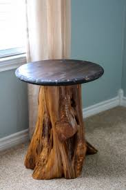 how to build rustic furniture. Magnificent Best Log Furniture Images On Wood Projects Rustic End Tables Diy Cabin Easy To Make Table How Build An Coffee Dining Tabletop Ideas Night