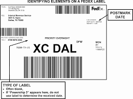 3 11 3 Individual Income Tax Returns Internal Revenue Service