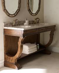 48 inch vanity double sink. show me double sink bathroom vanities vanity with 48 inch i