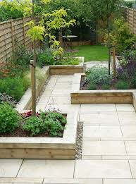 Small Picture Best 20 Minimalist garden ideas on Pinterest Simple garden