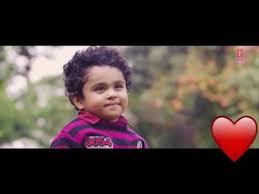 Malayalam Whatsapp Video Status YouTube Mesmerizing Love Status Malayalam Download